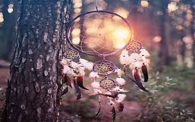 Dream Catcher Definition Live Dream Catcher Wallpapers 100 PC BSCB 26
