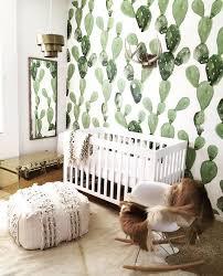 the best bold wallpaper on instagram bedroom cool bedroom wallpaper baby nursery