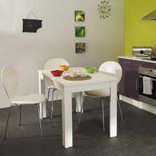 Table De Cuisine Kitchen Table Top Make With Old Wood Vr 5 Geant