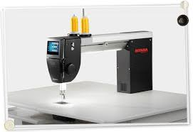 Best Sewing Machines For Quilting - Sewbroidery.Com & The Best Quilting Machines Adamdwight.com