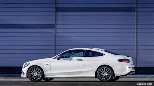 That extra coin not only nets the c43's additional. 2017 Mercedes Amg C43 4matic Coupe Mercedes Amg Benz C Mercedes