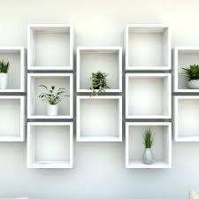 square box shelves tall cube wall boxes home ideas shelf ikea square box shelves