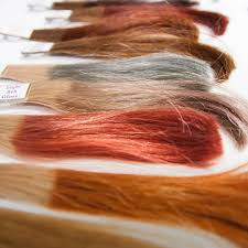 Aveda Hair Color Chart Full Spectrum Lajoshrich Com