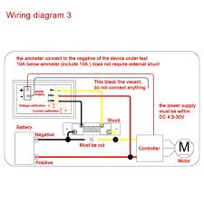 3 wire voltmeter wiring diagram linkinx com wire voltmeter wiring diagram basic pics