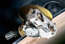 NASA'S Plutonium Gamble – A Special Report by retired NASA ...
