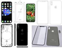 iphone 4 manual