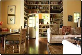 Absolutely Smart Interior Design Old House And Decorating Ideas For Homes  On Home