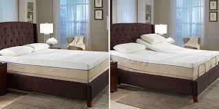 sleep science mattress costco. Plain Mattress Sleep Science 11 With Mattress Costco