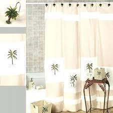 matching shower curtain and window curtain shower curtain with matching window valance medium size of bathroom