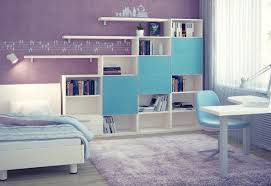 Small Picture Latest Childrens Bedroom Designs 20 Vibrant And Lively Kids