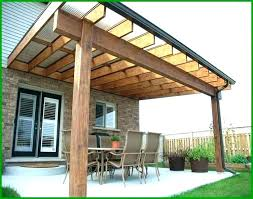 metal patio cover plans. Delighful Cover Opening Pergola With Tin Roof Metal Plans Patio Cover A Comfortable Wood  Deck Over Flat Rooftop Throughout Metal Patio Cover Plans