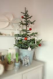 christmas trees for small spaces. Brilliant Small Space Saving Christmas Trees For Small Spaces On S