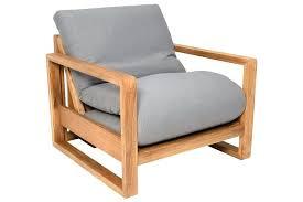 single futon single futon sofa bed brilliant single solid oak wooden sofa bed futon company single