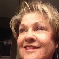 Carol Hammonds, PhD, RN, CNE - Assistant Professor - Lamar ...