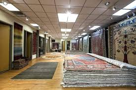 persian rugs milwaukee oriental rug gallery photos rugs w rd phone number yelp persian rugs milwaukee rug gallery