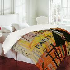Paris Decorations For Bedrooms Classic Paris Themed Bedroom Decor Paris Themed Bedroom Decor