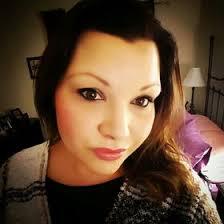 Beth Knowlton (bethknowlton) - Profile | Pinterest