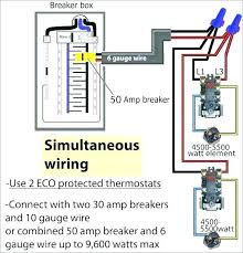 rheem hot water heater parts electric typical construction com rheem hot water heater parts electric typical construction com wiring diagram replacement tankless gas wat