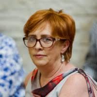 Lilian McGregor - Complaint Handler - Shop Direct | LinkedIn