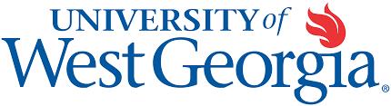 Datei:University of West Georgia Logo.svg – Wikipedia