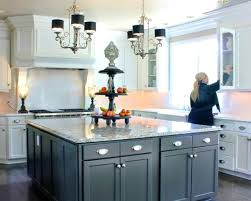 Full Size Of Sink:dramatic Size Of Kitchen Island Sink Interesting Kitchen  Island With Sink ...