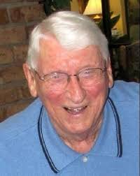 Reid McClelland Obituary (2016) - Grand Rapids Press