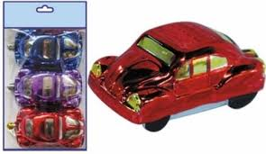 "<b>Набор новогодних</b> игрушек <b>Snowmen</b> ""Машинки"" | Купить с ..."