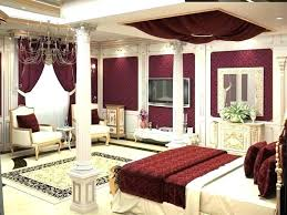 luxury bedroom decor luxury master bedroom designs luxurious master bedroom decorating ideas luxury bedroom images