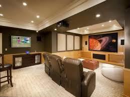 easy eye basement lighting. Basement With Recessed Ceiling Lighting Fixtures Easy Eye