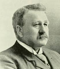 Carlos French - Wikipedia