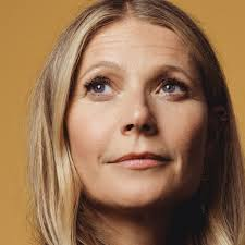 A tall, wafer thin, delicate beauty, gwyneth kate paltrow was born in los angeles, the daughter of noted producer and director bruce paltrow and. Gwyneth Paltrow I Can T Eat This Shit Let S Go Up To My Suite And Order Room Service
