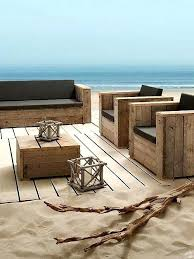 diy wood patio furniture. Wood Patio Table \u2013 Carlislerccar.club Diy Furniture