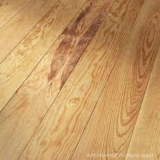 Ausserdem ist ein dielenboden perfekt für allergiker, da sich kaum milben oder andere kleinstlebewesen darauf halten können. Pitchpine Holzdielen Sind Das Harteste Nadelholz Archeholz Massivholzdielen Anfrage