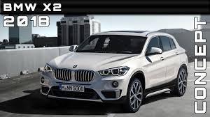 2018 bmw concept car. unique 2018 to 2018 bmw concept car