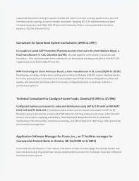 Activities Resume Format New Business Resume Template Luxury Earn Money From Receipts New
