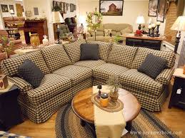 in style furniture. country sectional sofa a furniture favorite in south central pennsylvania style