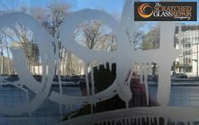 acid etching is a diffe form of scratch graffiti that has started to become more commonplace over the last few years it is marked on glass using glass