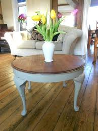 shabby chic round dining table round shabby chic coffee table parisian 175cm shabby chic dining table shabby chic round