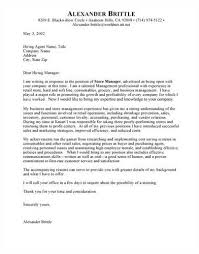 how to start a college admission essay buy how to start writing a college essay