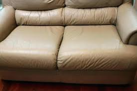 leather furniture repair fl after home decor ideas leather furniture repair naples fl interior designer jobs