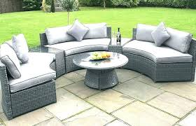 modern patio and furniture medium size patio furniture pics sets on clearance outdoor