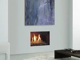 gas fireplace insert firenze gas fireplace insert italkero