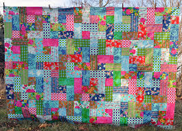 Quilt Patterns With Squares And Rectangles - Best Accessories Home ... & Quilt Patterns With Squares And Rectangles Best Accessories Home Adamdwight.com