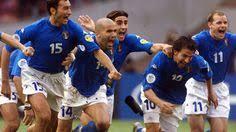 ¿quién ganó la final de la eurocopa 2004? 20 Uefa Euro 2000 Ideas Football Euro Soccer