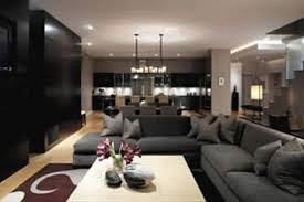 Modern Formal Living Room Design800640 Modern Formal Living Room Contemporary Modern