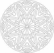 Small Picture Online Mandala Coloring PagesKids Coloring Pages
