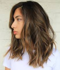 Balayage Hair Style caramel balayage highlights balayage hair color 2017 top 7703 by wearticles.com