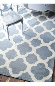 carpet pattern background home. 184 best singing the blues images on pinterest rugs usa contemporary and shag carpet pattern background home k