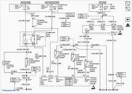 1998 jeep wrangler stereo wiring wiring diagram database jeep wrangler wiring diagram 08 jeep wrangler ecu wiring diagram car wiring diagrams