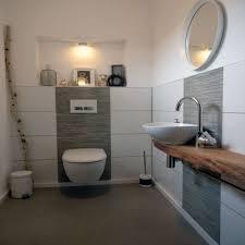 Kleine Badezimmer Gestalten Free Kleines Badezimmer Gestalten Von